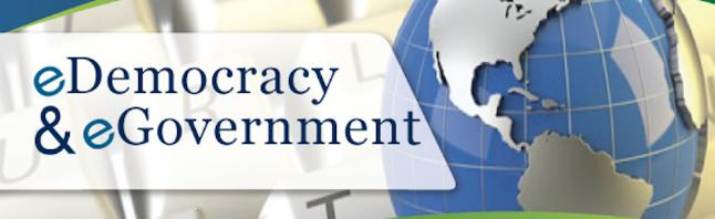 eDem-eGov-2014-logo