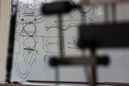 fccarreradeingenieriamatematicaweb