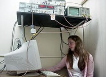 fcdflabespectropiaopticayespectrometriademasasweb