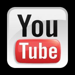 icono you tube