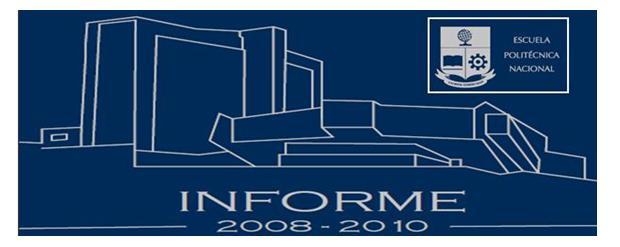 informe_gestion_2