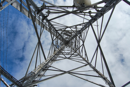 maestra en conectividad y redes de telecomunicaciones