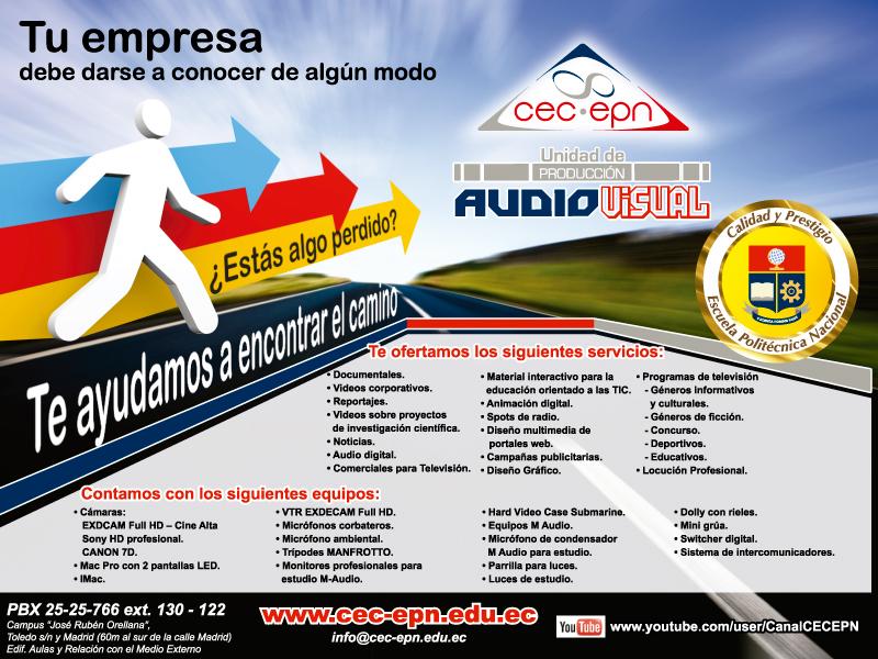 publicidad_produccion