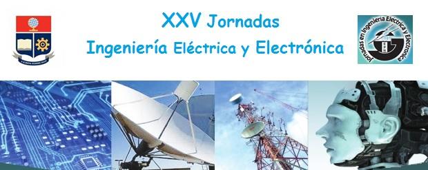 xxvjornadaselectrica